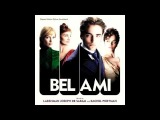 3 Whose Arms Are These   Rachel Portman Bel Ami OST