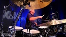 Chad Smith's Bombastic Meatbats | GoPro Drum Channel || 2