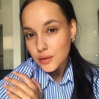 София Шипулина | Барнаул