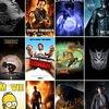 Лучшие фильмы 2014 (filmix.net)