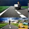 Заработок в интернете / Инфобизнес