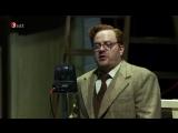 Richard Wagner - Lohengrin Ato 2