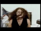 Ian Gillan - Restless