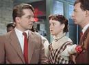 Карнавальная ночь (1956)