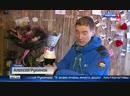 Вести Москва На работу на велосипеде смельчаки покоряют московские дороги в любую погоду
