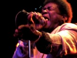Charles Bradley &amp The Budos Band