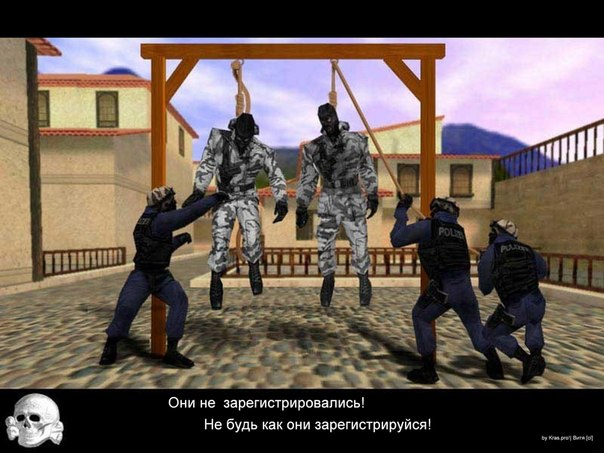 counter-strike xtreme v6 стим