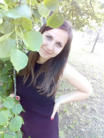 Наталья Якушевич
