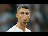 Роналду отказал Реалу. Погба о Месси золотые слова. Кадыров поздравил Россию. Салах вместо Ракитича