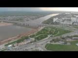 Белая река. Юрий Шевчук. ДДТ..mp4