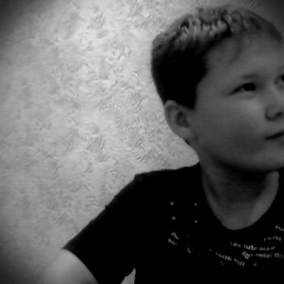 Серый Ким, 9 сентября , Долинск, id220200832