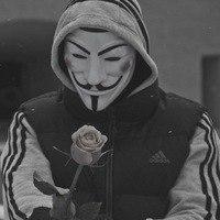 Дима Кайданович, 5 апреля 1995, Москва, id178129807