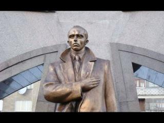 Страшная для Кремля правда об украинских националистах(УПА) Часть I