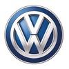 "Volkswagen ""АА Мэйджор Авто"""