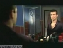 Реклама 90-х 'Хочешь я угадаю как тебя зовут