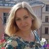 Maria Stison