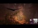 Far Cry Primal 4 Изучаем территорию и заселяем поселенцев