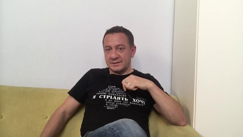 Айдер Муждабаев Кто на самом деле организовал теракт в Керчи