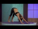 BeFit Yoga_01 rayoKa AM Yoga