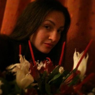 Alina Chernova, 25 августа , Ростов-на-Дону, id150763768