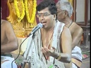 Udayalur Kalyanaraman On Lord Murugan-Muthukumaranadi Radhakalyanam-2011