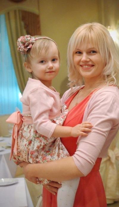 Марта Машіка, 6 марта , Ужгород, id164888714
