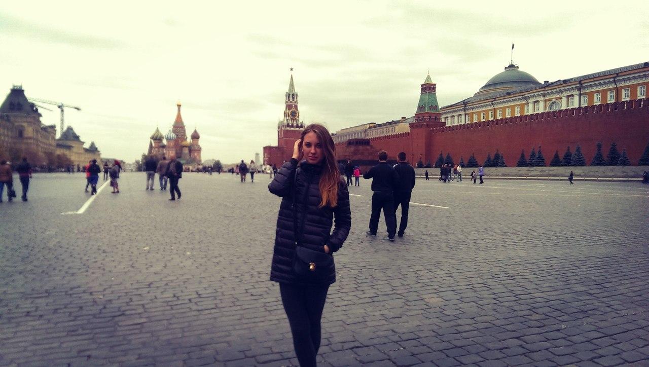 Катя Ковальчук, Брест - фото №9
