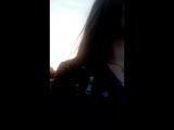 Стася Шаповалова - Live