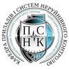 """Кафедра ПСНК / НТУУ """"КПІ ім. Ігоря Сікорського"""""""