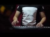 Keli Shikut ft. Mandi Nishtulla - Big Man (Official Video)
