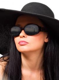 Катерина Солнце, 15 октября , Москва, id175142379