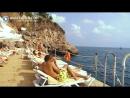 Adonis Hotel 4★ Hotel Antalya