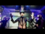 Ross Alexander - Together In Electric Dreams (Matt Pop Love Muscle Edit)