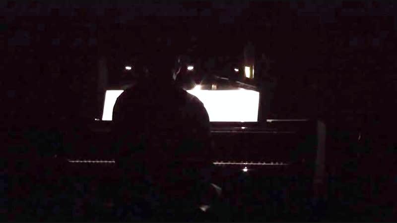 Johann Pachelbel Canon in D major Anton Batagov piano