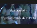 Türk filminde memeler meydanda cin çıkarıyorlar -Suna Selen de açmış mal beyanı -topless bobs erotik scene in turkish film