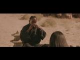 SZA - Doves In The Wind (feat. Kendrick Lamar) [НШ]