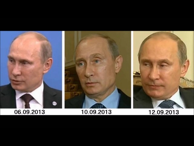 Теория путинской лжи✡Когда конец времени подонков и почему троли и журнашлюхи ...