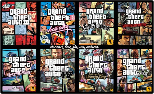 san andreas multiplayer gta