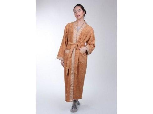 Глэнс женская одежда пальто
