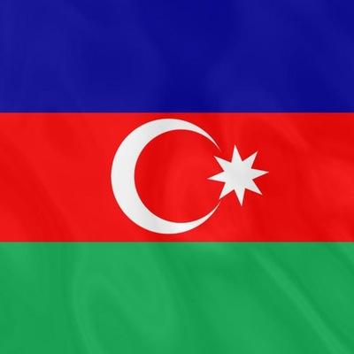 Агдам Азербайджан, 27 января 1960, Москва, id186758807