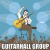 GUITARhall Group