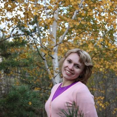 Ирина Карибуллина, 31 июля , Камышин, id149266265