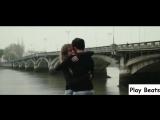 НЕ.KURILI &amp Katrin Mokko &amp Slav Smoke - Леди скандал (VIDEO 2018) #HEKURILI #katrinmokko