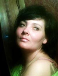 Татьяна Богачева, 2 августа , Москва, id108891247