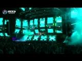 Cheat Codes - Ultra Music Festival Europe 2018 (FullHD 1080p)