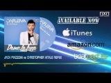 Da Fleiva Ft. Ellise - Dame La Luna (Jack Mazzoni vs Christopher Vitale Remix)