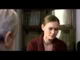 Жить дальше 2 серия из 12 (сериал, 2013) Драма, мелодрама «Жить дальше» смотреть онлайн