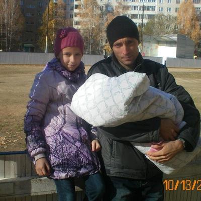 Лена брусникина, 3 февраля 1975, москва, id88696296