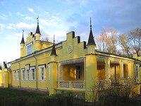 Хутор близ Извары | 9 фотографий | ВКонтакте