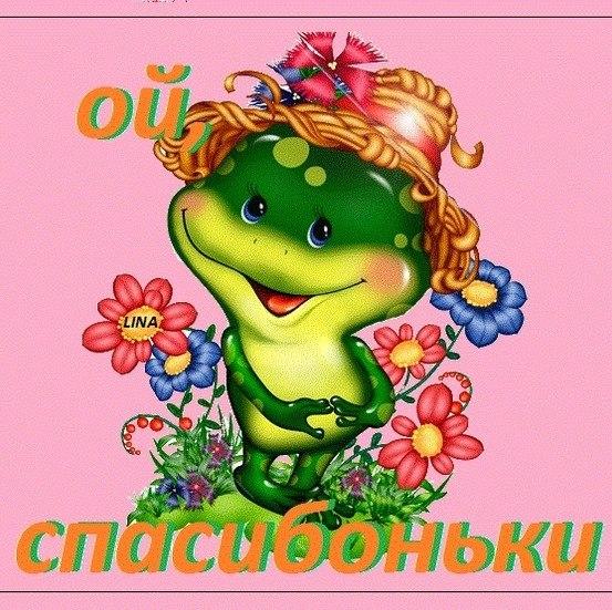 """""""Украина - это Китай Европы"""", - Саакашвили намерен превратить Одессу в крупный хаб на Черном море - Цензор.НЕТ 8768"""
